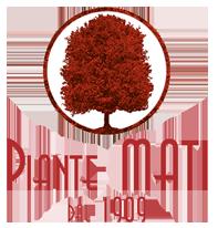 Azienda-Agricola-Piante-Mati